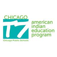 T7-logo