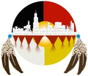 Chicago American Indian Community Collaborative